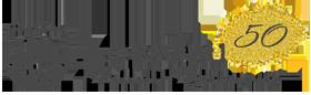 logo-loesdau-2016-50-jahre